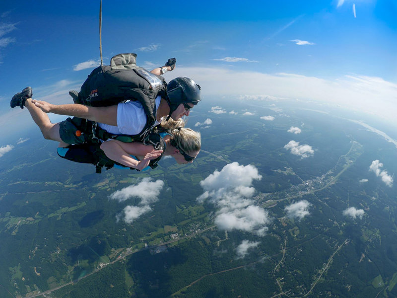 skydive-eight